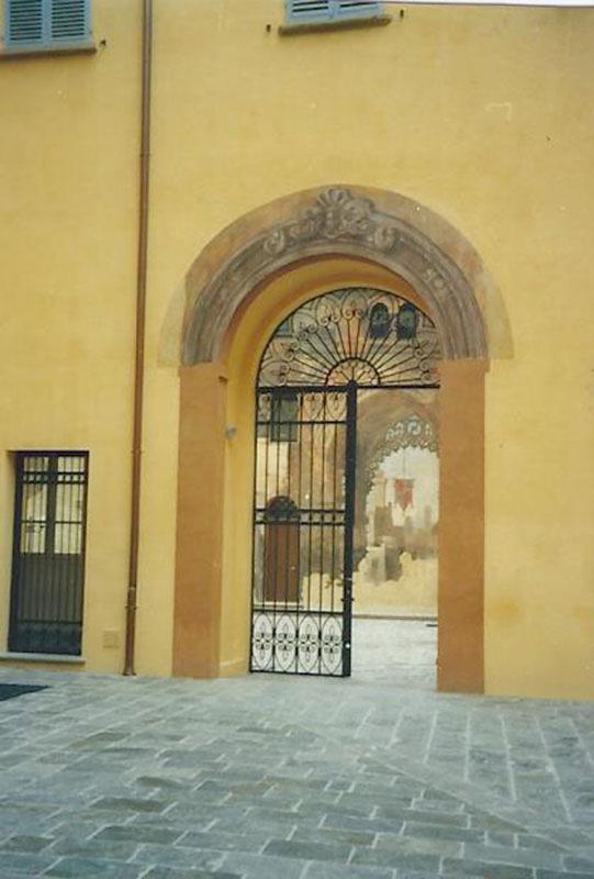 palazzo_scarselli01