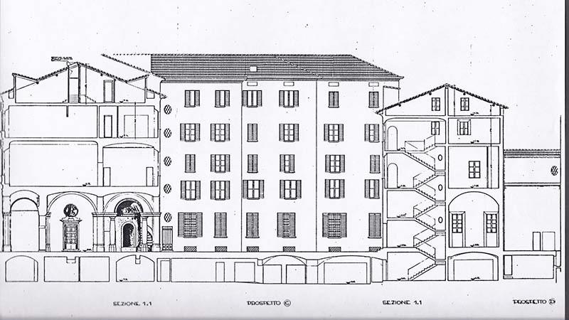 palazzo_scarselli02