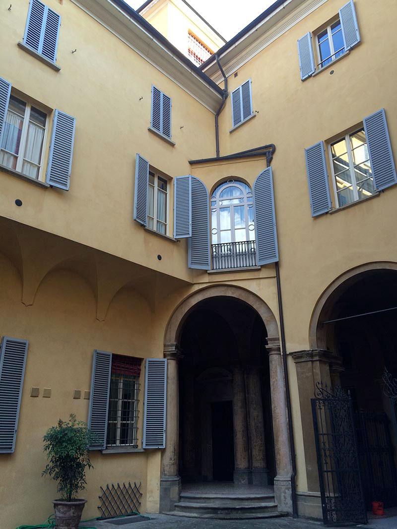 palazzo_scarselli06