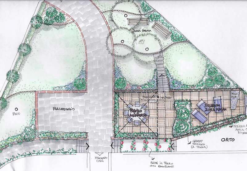 progetti_giardino_a_covignano_rm_2
