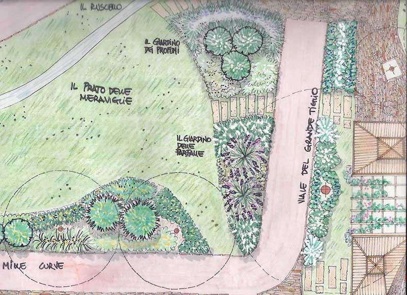 progetti_il_giardino_della_mia_scuola_via_palermo_milano01