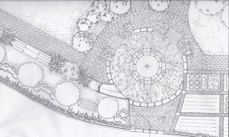 progetti_il_giardino_della_mia_scuola_via_palermo_milano02